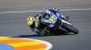 Valentino Rossi a câştigat Marele Premiu al Spaniei la Moto GP