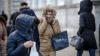 VÂNTUL şi-a făcut de cap în Moldova. Ce daune au fost cauzate