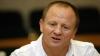 Preşedintele Federaţiei de Lupte din Moldova şi-ar putea părăsi postul. CONDIŢIA DEMISIEI