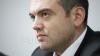 Şeful de la CNA, Viorel Chetraru, oprit de agenţii de securitate pe un aeroport din Moscova