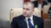 Ministrul Justiţiei, Vladimir Cebotari, INVITAT SPECIAL la emisiunea Fabrika