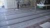"""AŞA CEVA NU AI MAI VĂZUT! Ţara în care au fost instalate primele semafoare pentru """"căscaţi"""" (VIDEO)"""