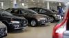 Recall pentru reparaţii. Ce li s-a întâmplat automobilelor Volvo în Rusia