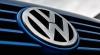 Volkswagen va lansa trei modele electrice, inclusiv un SUV, până în 2020