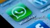 Gafă cu tentă politică pe Whatsapp. Un deputat, acuzat de pregătirea unei lovituri de stat