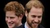 """Prinții William și Harry ar putea apărea în următorul episod din """"Star Wars"""""""