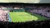 Organizatorii turneului de la Wimbledon au majorat fondul de premiere la competiția de Mare Șlem