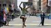 Atleţii din Etiopia au dominat cea de-a 120-a ediţie a maratonului de la Boston