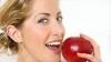 RECOMANDĂRILE specialiştilor! Ce nu trebuie să mâncăm de Paște, pentru a avea dinții sănătoși