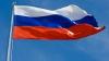 ARAMA PE FAŢĂ! Rusia dezvoltă o nouă generație de rachete, invulnerabile în fața scutului antirachetă al NATO