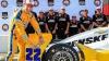 CURSĂ ÎNCINSĂ în campionatul de Indycar. Simon Pagenaud, pe prima treaptă a podiumului în California