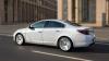 RECORD! Vezi câţi litri de motorină a consumat un Opel Insignia la 100 km (FOTO)