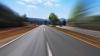 Bugatti Veyron pierde titlul pentru cea mai rapidă decapotabilă din lume. Noul record: 427 de km/h