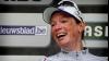 Kirsten Wild este marea câştigătoare a cursei feminine de ciclism din cadrul Turului Yorkshire