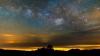 ZIUA PĂMÂNTULUI 2016: 4 clipuri uimitoare cu planeta noastră (VIDEO)