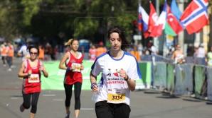 Maratonul Internaţional Chişinău revine! Cursa de 5 kilometri se va desfășura în premieră