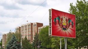 MIŞCARE PROVOCATOARE! Ce decret a semnat aşa-numitul lider de la Tiraspol
