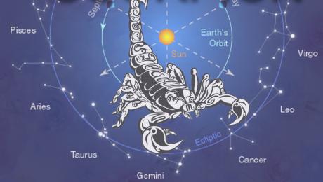 HOROSCOP: Cea mai puternică zodie. Cei mai reci şi calculaţi oameni din horoscop
