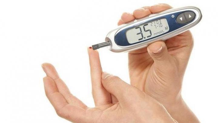 Ziua Mondială a Sănătăţii! Diabetul zaharat, boala care afectează tot mai mulți oameni