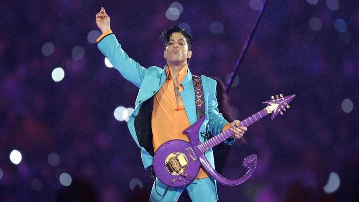 O nouă ipoteză despre moartea lui Prince. Ar fi suferit de o boală INCURABILĂ