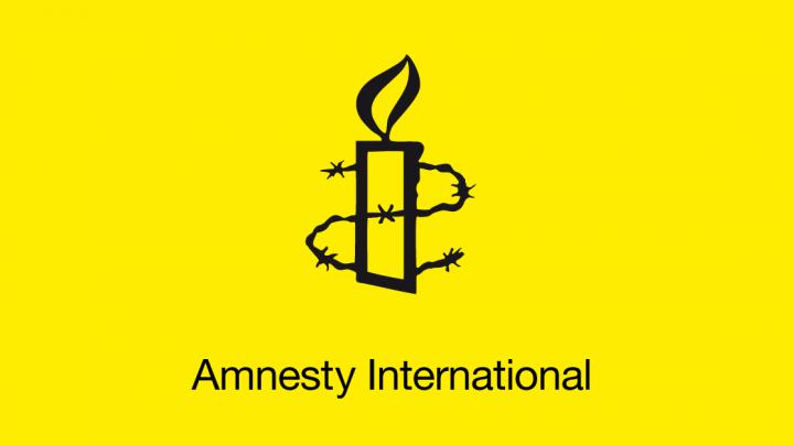 Amnesty Internațional: În 2015 s-a înregistrat o creștere semnificativă a execuțiilor la nivel mondial