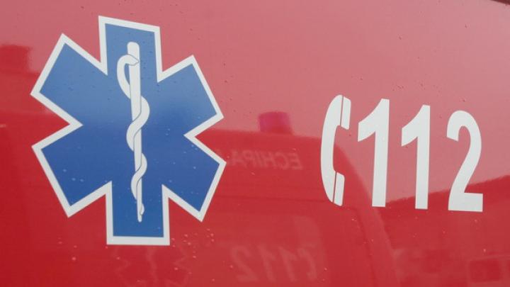 Serviciul național unic pentru apelurile de urgență 112, în subordinea MAI