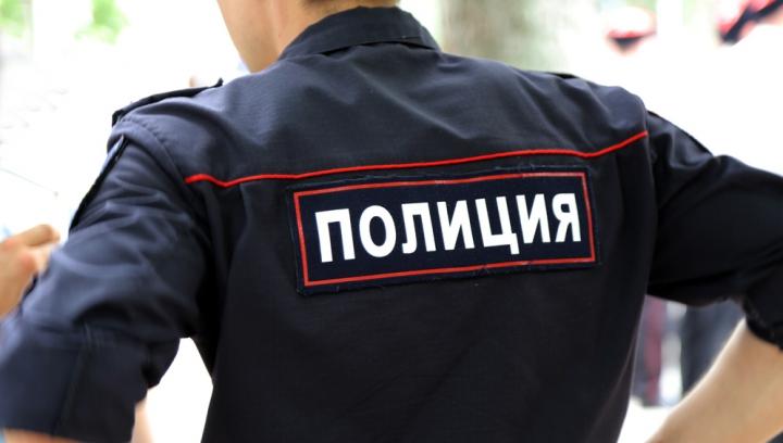 Un poliţist, BĂTUT CU BESTIALITATE, de o elevă ÎN STARE DE EBRIETATE