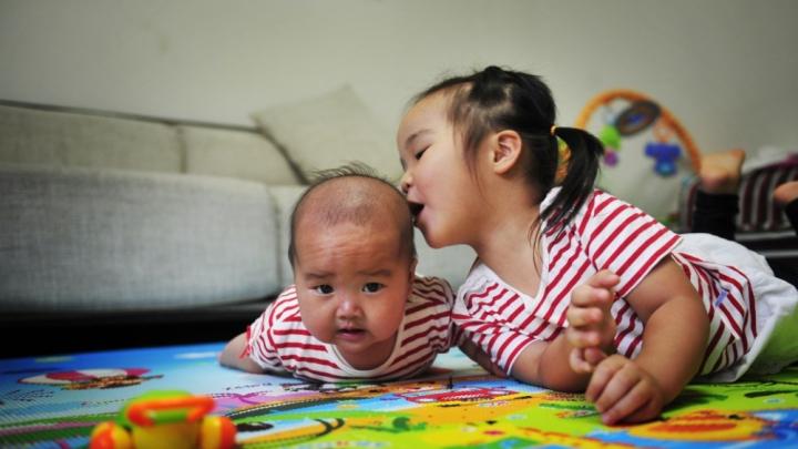 Interzis prin lege! Emisiunea TV la care copii din China NU AU VOIE să apară
