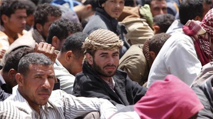 Masacru în Libia. Cel puțin 30 de migranți egipteni au fost executați de traficanți