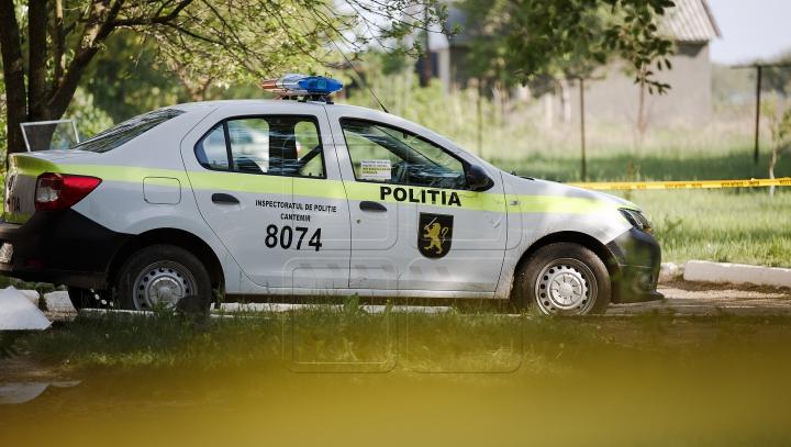 AU FOST AMENDAŢI. Inspectorii de patrulare, cu ochii pe motociclişti