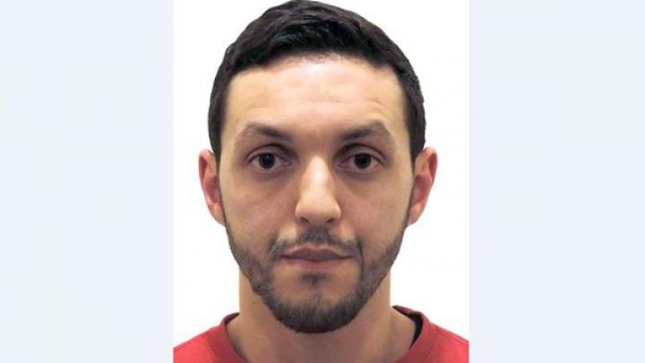 Unul dintre cei mai importanți suspecți ale atentatelor teroriste de la Paris, REȚINUT