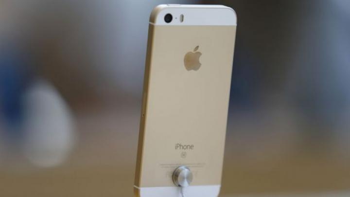 Apple a făcut anunțul! Care vor fi marile schimbări pentru utilizatorii de iPhone
