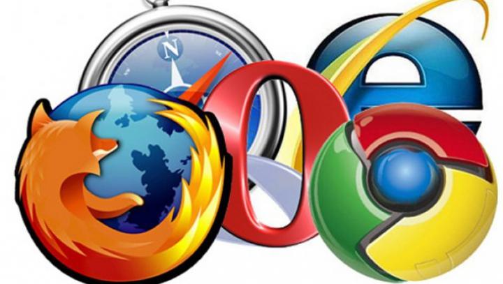 Anunțul făcut de specialiștii IT! Unul dintre cele mai populare browsere riscă să dispară