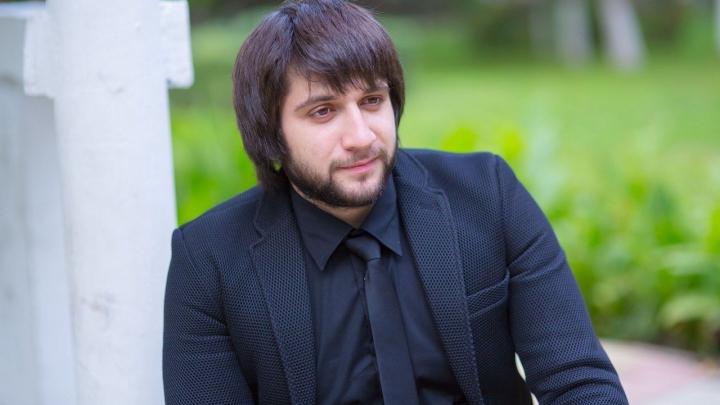 Un renumit interpret rus, ACUZAT DE UCIDERE DIN CULPĂ