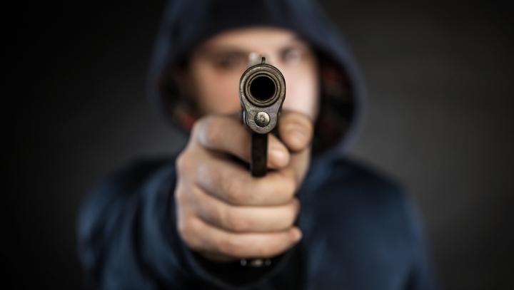 SCENARIU ÎNGROZITOR: soţia a vrut să îl asasineze. Ce a făcut criminalul este ULUITOR