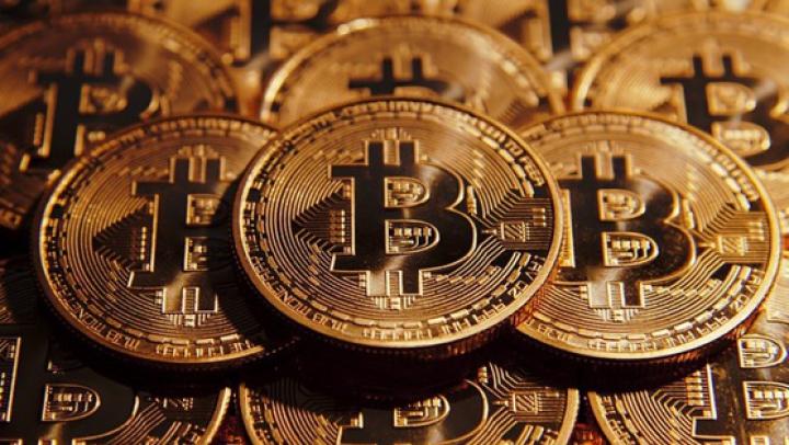Platforma virtuală Bitcoin va consuma în curând mai multă energie electrică decât Danemarca