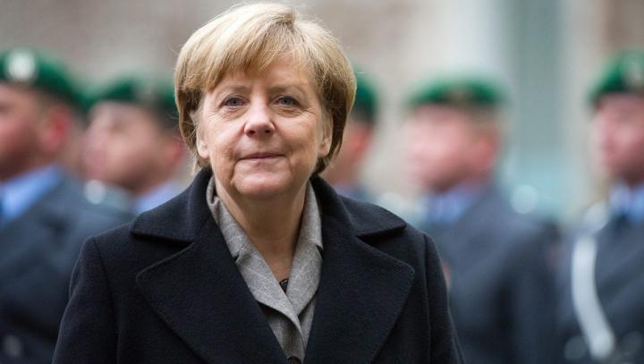 Veste proastă pentru Angela Merkel. Ce arată rezultatele ultimelor sondaje electorale