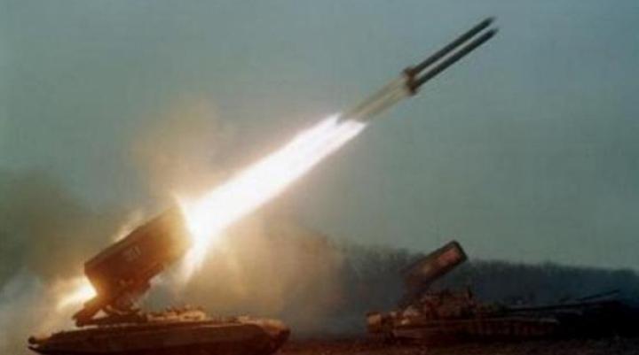O nouă provocare la adresa ONU? Coreea de Nord pregătește un nou test cu rachete balistice