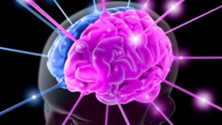 Alimentele care îmbunătățesc rapid capacitatea creierului