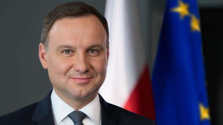 Președintele Poloniei: UE manifestă prea puțină solidaritate față de țările membre din Europa de Est