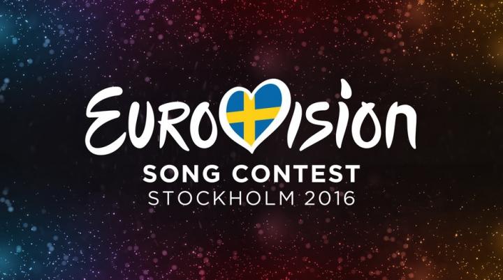REACȚIA lui Ovidiu Anton la invitația de a participa alături de Lidia Isac la Eurovision