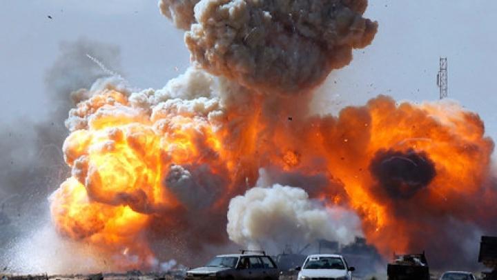 AVERTISMENT! Al-Qaida se regrupează. Teroriştii ameninţă cu atentate majore în Europa şi SUA
