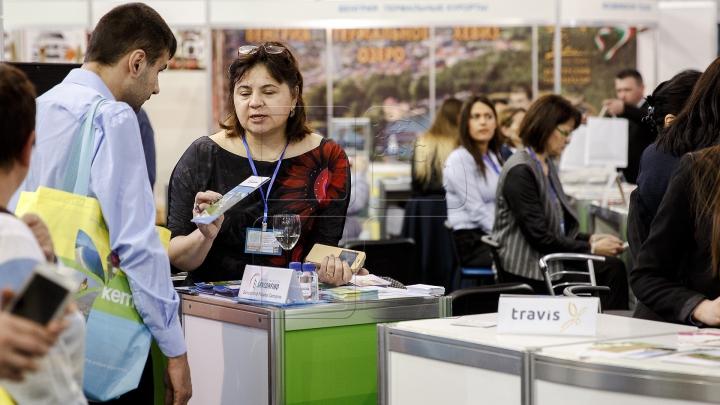 AMENDĂ URIAȘĂ  pentru o firmă de turism din Moldova.  Ce încălcări a comis conducerea