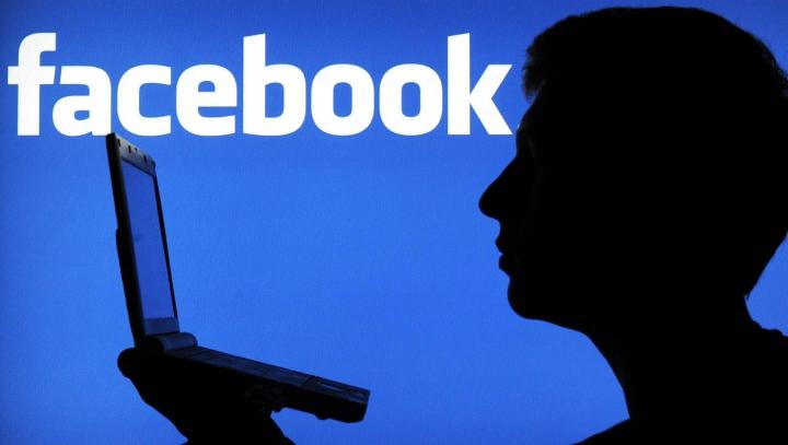 Curând am putea face bani pe Facebook. Sunt șanse ca utilizatorii să fie recompensați pentru postări