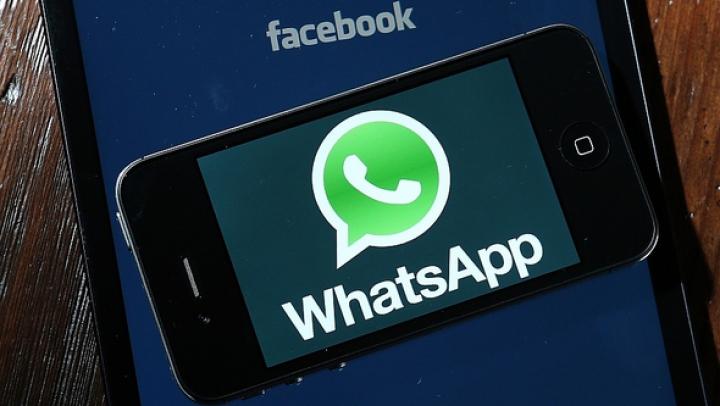 Decizia luată de WhatsApp! Ce trebuie să știi despre mesajele pe care le trimiți sau le primești
