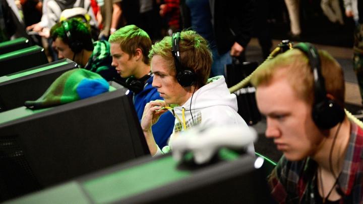 VESTE BOMBĂ pentru fanii jocurilor video. Creatorii Doom și Quake lucrează la un nou FPS (FOTO)