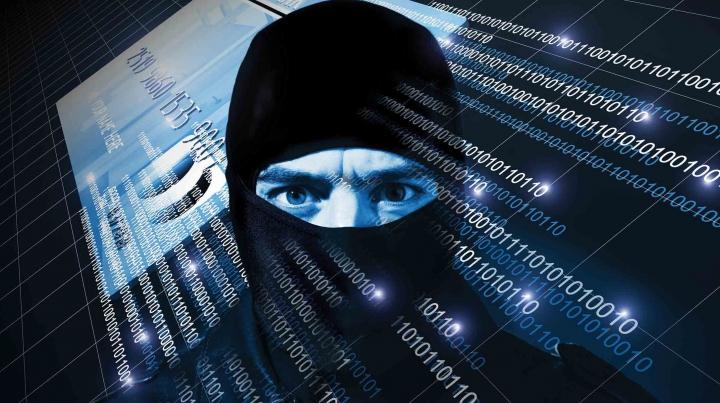 Zeci de milioane de turci, victime ale hackerilor! Printre ei şi preşedintele Erdogan
