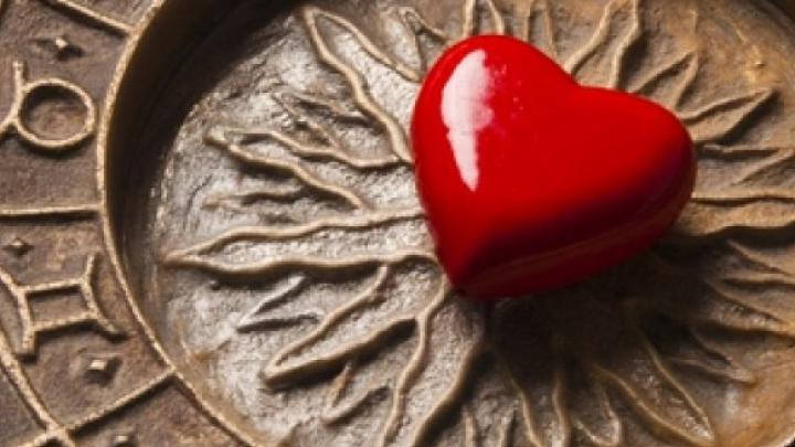 HOROSCOP 28 mai: Aventuri noi pentru Săgetători şi poveşti de dragoste excepţionale pentru Peşti