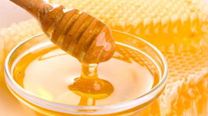 Magia produselor apicole. Când şi cum se recomandă utilizarea mierii în slăbire