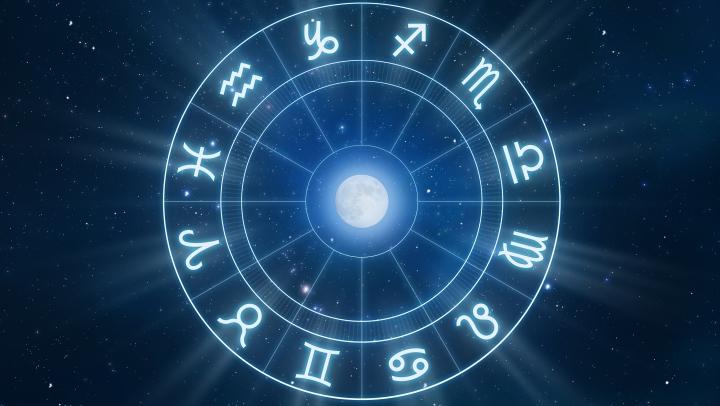 HOROSCOP: De ce să te fereşti în luna aprilie, în funcţie de zodie